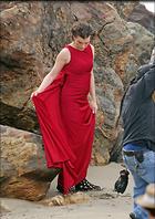 Celebrity Photo: Milla Jovovich 1470x2075   386 kb Viewed 10 times @BestEyeCandy.com Added 24 days ago