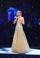 Celebrity Photo: Jennifer Nettles 1200x1721   235 kb Viewed 81 times @BestEyeCandy.com Added 943 days ago
