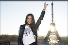Celebrity Photo: Alessandra Ambrosio 1024x682   113 kb Viewed 13 times @BestEyeCandy.com Added 39 days ago