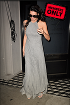 Celebrity Photo: Angie Harmon 2400x3600   1.6 mb Viewed 3 times @BestEyeCandy.com Added 239 days ago