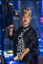 Celebrity Photo: Alicia Keys 1200x1800   255 kb Viewed 65 times @BestEyeCandy.com Added 251 days ago