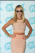 Celebrity Photo: Amanda Holden 1200x1807   232 kb Viewed 64 times @BestEyeCandy.com Added 130 days ago