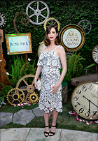 Celebrity Photo: Anne Hathaway 711x1024   388 kb Viewed 51 times @BestEyeCandy.com Added 224 days ago