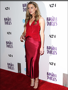 Celebrity Photo: Amber Heard 2325x3100   955 kb Viewed 28 times @BestEyeCandy.com Added 278 days ago