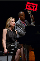 Celebrity Photo: Diana Krall 3056x4608   1.8 mb Viewed 1 time @BestEyeCandy.com Added 694 days ago