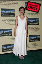Celebrity Photo: Maggie Gyllenhaal 3648x5472   2.1 mb Viewed 1 time @BestEyeCandy.com Added 214 days ago