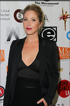 Celebrity Photo: Christina Applegate 1200x1807   161 kb Viewed 67 times @BestEyeCandy.com Added 80 days ago