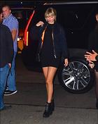 Celebrity Photo: Taylor Swift 1193x1500   1.2 mb Viewed 75 times @BestEyeCandy.com Added 503 days ago