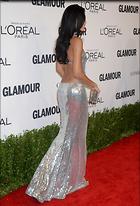Celebrity Photo: Chanel Iman 1200x1765   427 kb Viewed 17 times @BestEyeCandy.com Added 49 days ago
