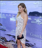 Celebrity Photo: Candace Cameron 1200x1361   274 kb Viewed 14 times @BestEyeCandy.com Added 26 days ago