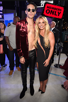 Celebrity Photo: Britney Spears 3170x4762   3.3 mb Viewed 2 times @BestEyeCandy.com Added 653 days ago