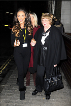 Celebrity Photo: Megan McKenna 1200x1802   346 kb Viewed 23 times @BestEyeCandy.com Added 99 days ago