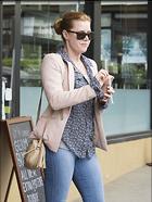 Celebrity Photo: Amy Adams 1200x1596   217 kb Viewed 16 times @BestEyeCandy.com Added 22 days ago