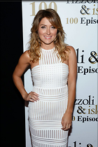Celebrity Photo: Sasha Alexander 800x1199   132 kb Viewed 58 times @BestEyeCandy.com Added 216 days ago