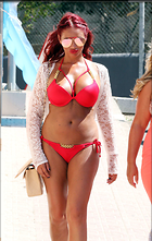 Celebrity Photo: Amy Childs 1500x2372   322 kb Viewed 209 times @BestEyeCandy.com Added 399 days ago