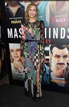 Celebrity Photo: Kristen Wiig 800x1243   181 kb Viewed 71 times @BestEyeCandy.com Added 258 days ago