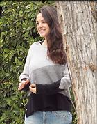 Celebrity Photo: Mila Kunis 1200x1522   388 kb Viewed 52 times @BestEyeCandy.com Added 49 days ago