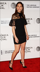 Celebrity Photo: Jessica Biel 1689x3000   641 kb Viewed 309 times @BestEyeCandy.com Added 752 days ago