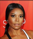 Celebrity Photo: Gabrielle Union 1470x1728   210 kb Viewed 71 times @BestEyeCandy.com Added 768 days ago