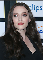 Celebrity Photo: Kat Dennings 1200x1680   291 kb Viewed 46 times @BestEyeCandy.com Added 153 days ago