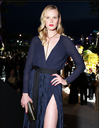 Celebrity Photo: Anne Vyalitsyna 2782x3600   1,025 kb Viewed 21 times @BestEyeCandy.com Added 235 days ago