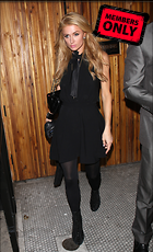 Celebrity Photo: Paris Hilton 2417x3974   1.5 mb Viewed 1 time @BestEyeCandy.com Added 9 days ago