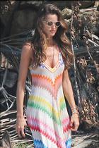 Celebrity Photo: Izabel Goulart 1000x1499   228 kb Viewed 17 times @BestEyeCandy.com Added 44 days ago