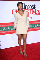 Celebrity Photo: Gabrielle Union 2560x3840   893 kb Viewed 113 times @BestEyeCandy.com Added 301 days ago
