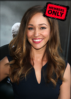 Celebrity Photo: Autumn Reeser 3324x4620   1.7 mb Viewed 2 times @BestEyeCandy.com Added 628 days ago
