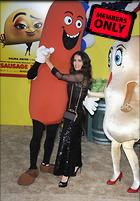 Celebrity Photo: Salma Hayek 2400x3447   1.6 mb Viewed 1 time @BestEyeCandy.com Added 6 days ago