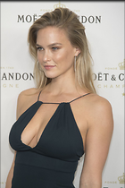 Celebrity Photo: Bar Refaeli 1200x1800   177 kb Viewed 124 times @BestEyeCandy.com Added 43 days ago
