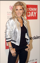 Celebrity Photo: Elsa Pataky 2717x4252   1.1 mb Viewed 40 times @BestEyeCandy.com Added 100 days ago