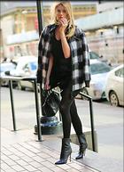 Celebrity Photo: Charlotte McKinney 1200x1656   217 kb Viewed 15 times @BestEyeCandy.com Added 15 days ago