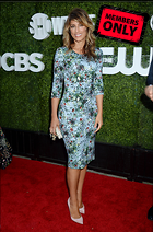 Celebrity Photo: Jennifer Esposito 3150x4779   3.3 mb Viewed 4 times @BestEyeCandy.com Added 403 days ago