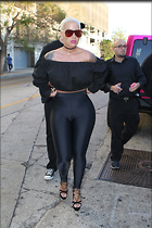 Celebrity Photo: Amber Rose 1200x1800   296 kb Viewed 106 times @BestEyeCandy.com Added 320 days ago