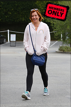 Celebrity Photo: Alyson Hannigan 2133x3200   2.1 mb Viewed 2 times @BestEyeCandy.com Added 489 days ago
