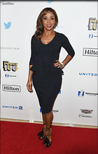 Celebrity Photo: Holly Robinson Peete 1200x1887   203 kb Viewed 37 times @BestEyeCandy.com Added 82 days ago