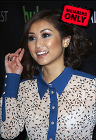 Celebrity Photo: Brenda Song 3456x5040   2.6 mb Viewed 2 times @BestEyeCandy.com Added 102 days ago