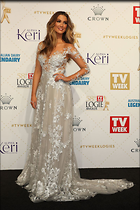 Celebrity Photo: Delta Goodrem 800x1199   132 kb Viewed 70 times @BestEyeCandy.com Added 253 days ago