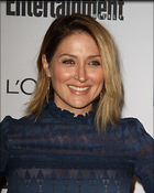 Celebrity Photo: Sasha Alexander 1200x1502   187 kb Viewed 209 times @BestEyeCandy.com Added 580 days ago