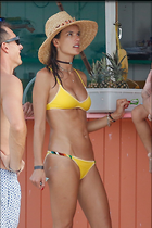 Celebrity Photo: Alessandra Ambrosio 1200x1800   212 kb Viewed 47 times @BestEyeCandy.com Added 57 days ago