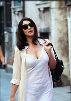 Celebrity Photo: Monica Bellucci 1200x1709   167 kb Viewed 175 times @BestEyeCandy.com Added 27 days ago