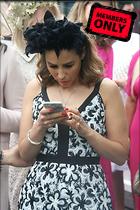 Celebrity Photo: Rachel Stevens 3149x4724   2.5 mb Viewed 0 times @BestEyeCandy.com Added 301 days ago