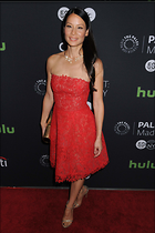 Celebrity Photo: Lucy Liu 2100x3150   601 kb Viewed 196 times @BestEyeCandy.com Added 359 days ago