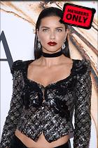 Celebrity Photo: Adriana Lima 2400x3600   1.8 mb Viewed 3 times @BestEyeCandy.com Added 167 days ago