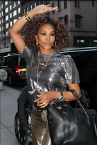 Celebrity Photo: Vivica A Fox 1200x1795   310 kb Viewed 49 times @BestEyeCandy.com Added 156 days ago