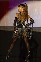 Celebrity Photo: Ariana Grande 395x594   132 kb Viewed 44 times @BestEyeCandy.com Added 186 days ago