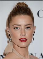 Celebrity Photo: Amber Heard 2400x3261   1,073 kb Viewed 36 times @BestEyeCandy.com Added 101 days ago