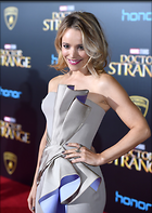 Celebrity Photo: Rachel McAdams 728x1024   159 kb Viewed 64 times @BestEyeCandy.com Added 136 days ago