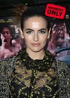 Celebrity Photo: Camilla Belle 2133x3000   1.3 mb Viewed 1 time @BestEyeCandy.com Added 16 days ago